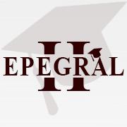 II EPEGRAL