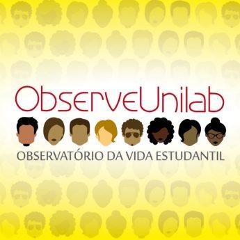 Observe_quadrado-03