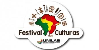 destaque - festival das culturas