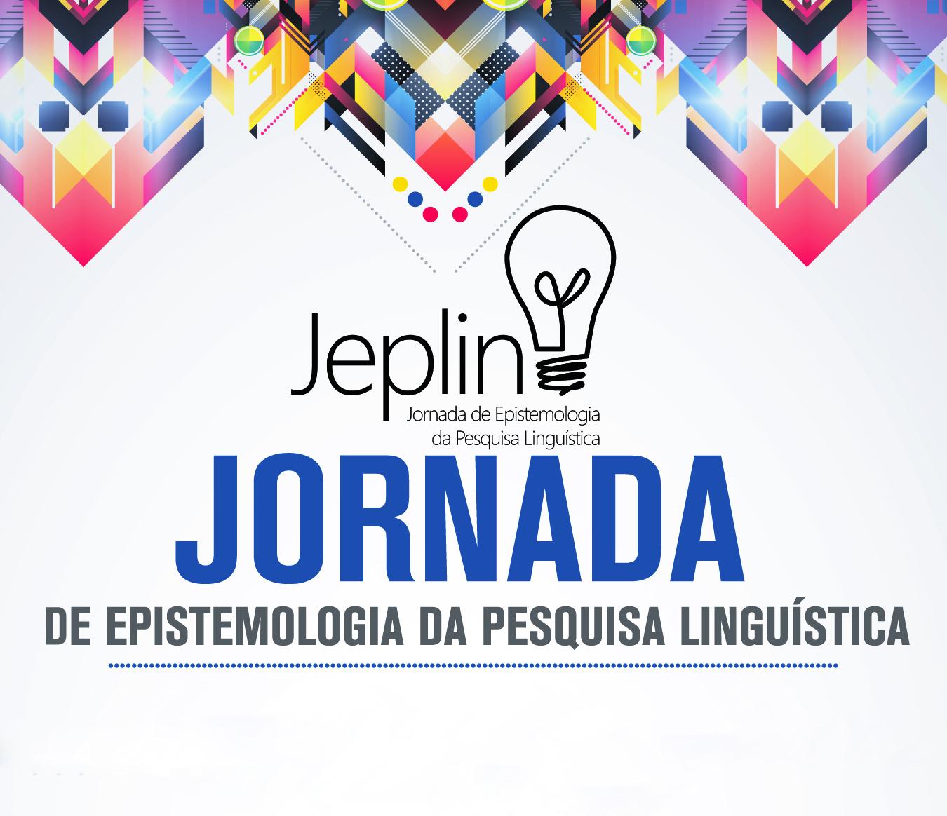 CARTAZ JORNADA ESPISTEMOLÓGICA2