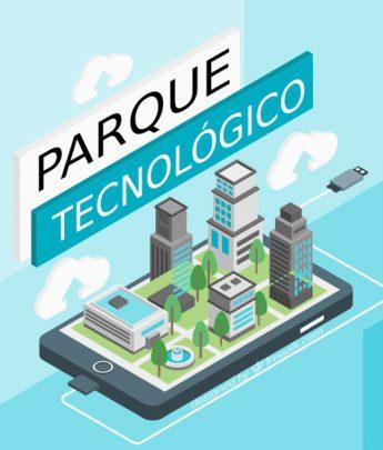 Parque tecnologico