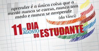 Unilab - Dia do Estudante