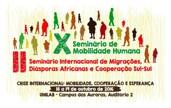 X Sem mob humana diaspora africana-01