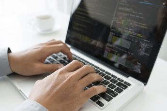 custom_programming