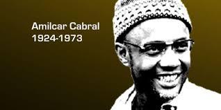 Amilcar Cabral 2