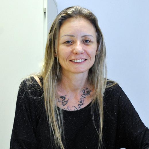 Andrea Muraro
