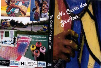 Capa do DVD (1)