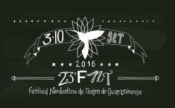 Festival Guaramiranga 2016