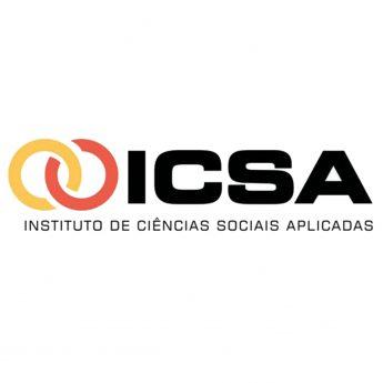 Marca do ICSA