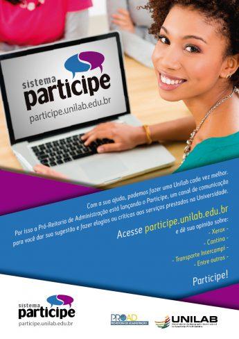Participe - Serviços prestados na Unilab_ (1)