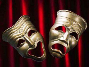 mascara-de-teatro-7