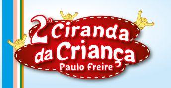 ii-ciranda-da-crianca_logo_1