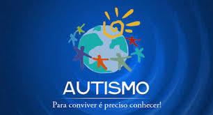 autismo-4
