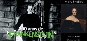 200-anos-de-frankstein-e-mary-shelley