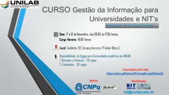 curso-gesta%cc%83o-da-informac%cc%a7a%cc%83o-para-universidades-e-nits