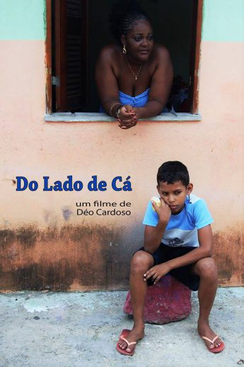 do-lado-de-ca