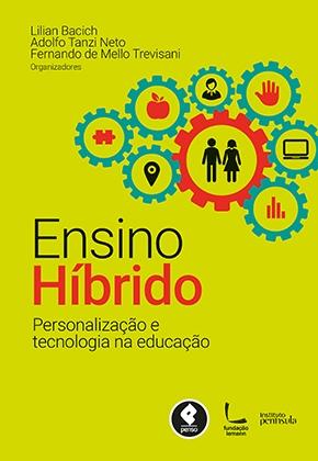 ensino_hibrido
