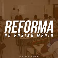 reforma-do-ensino-medio-2