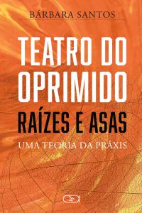 teatro-dos-oprimidos
