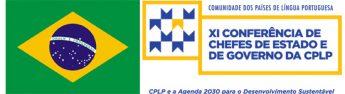 xi-conferencia-de-chefes-de-estado-e-de-governo-da-cplp-marca