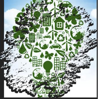 img-sistema-gestao-ambiental