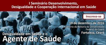 banner-seminario-ceara