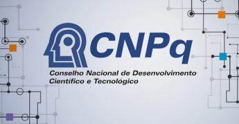 cnpq-01