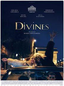 divines-filme-frances