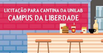 licitacao-liberdade-02