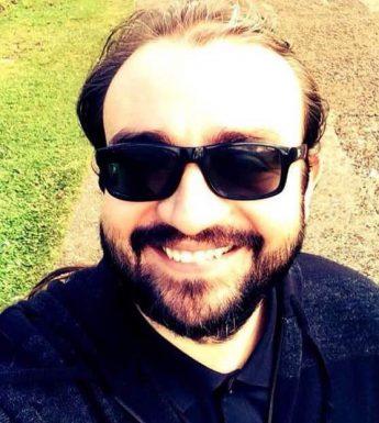 prof-mario-henrique-castro