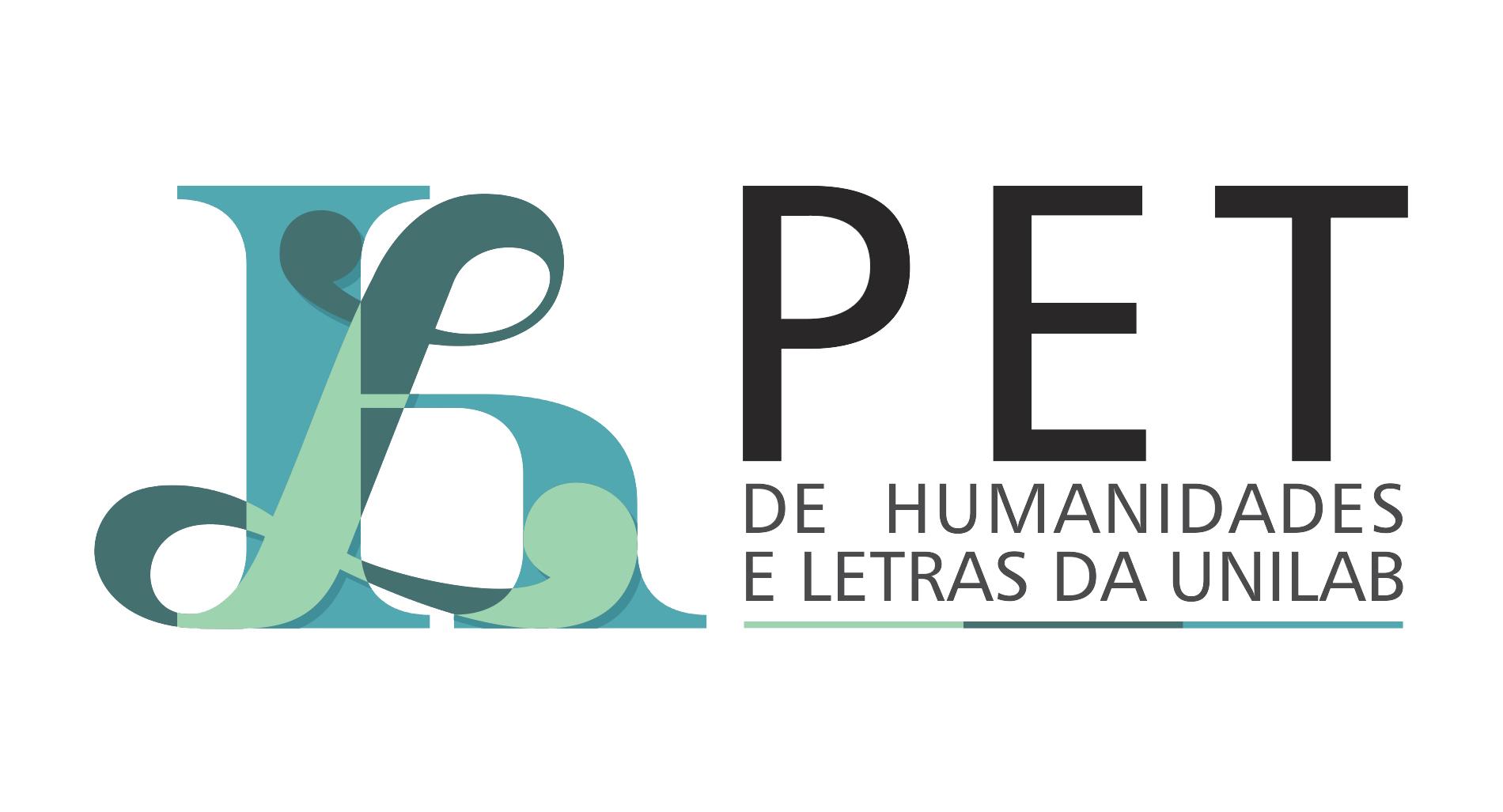Programa de Educação Tutorial de Humanidades e Letras ab...