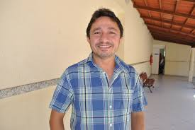 Professor Dr. Vilmar Ferreira de Souza vai falar sobre a Gramática Sistêmico-Funcional elaborada por Michael Halliday.