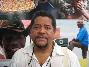 Atualmente, o escritor Tony Tcheka é considerado um nome de referência da literatura de Guiné-Bissau.
