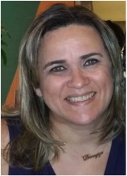 Dannytza Serra é professora da Universidade Federal do Ceará (UFC).