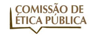 Comissão de Ética Pública