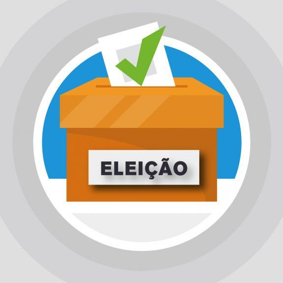 IHL lança edital de eleição para diretor e vice-diretor