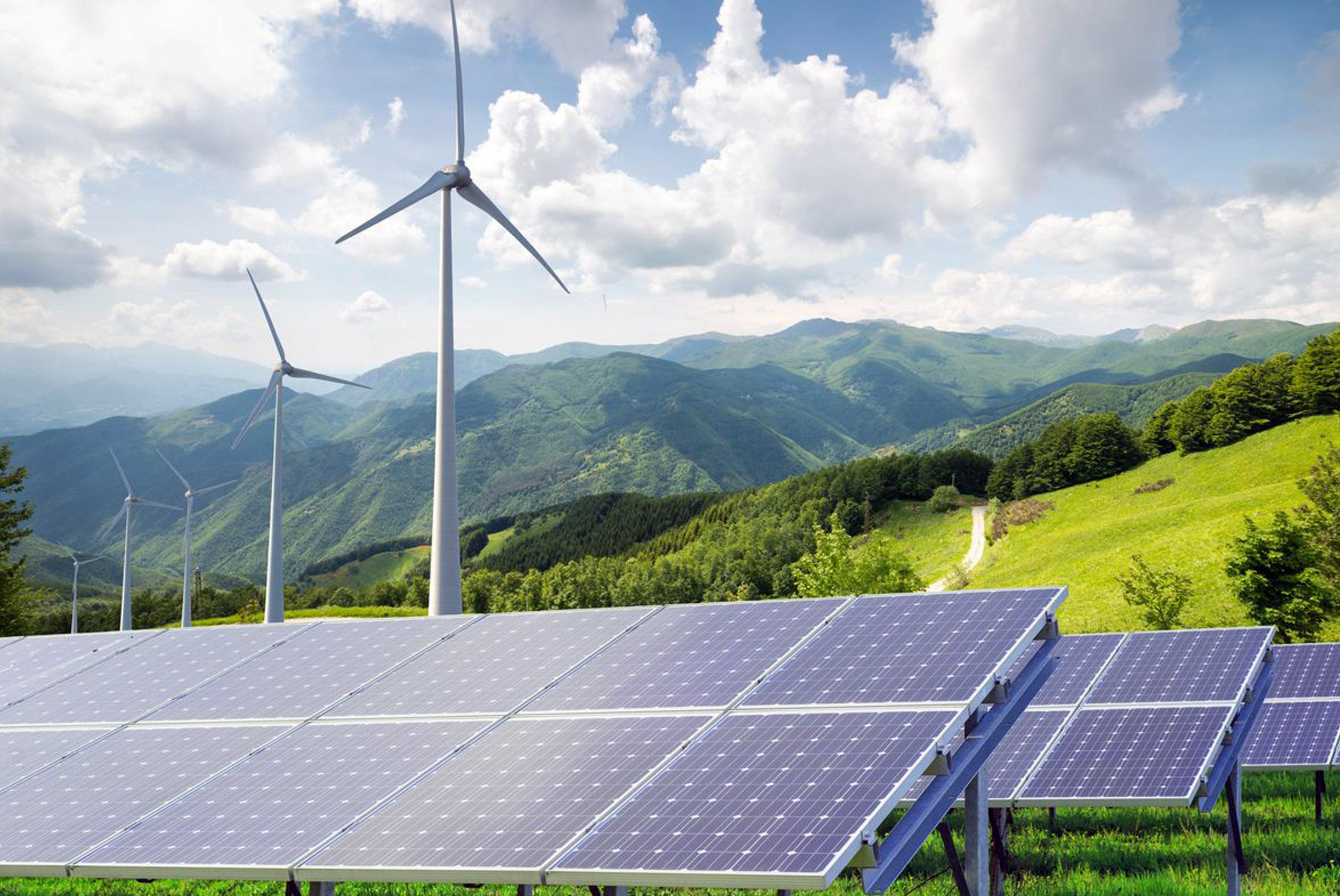 Mestrado em Energia e Ambiente lança edital para seleção...