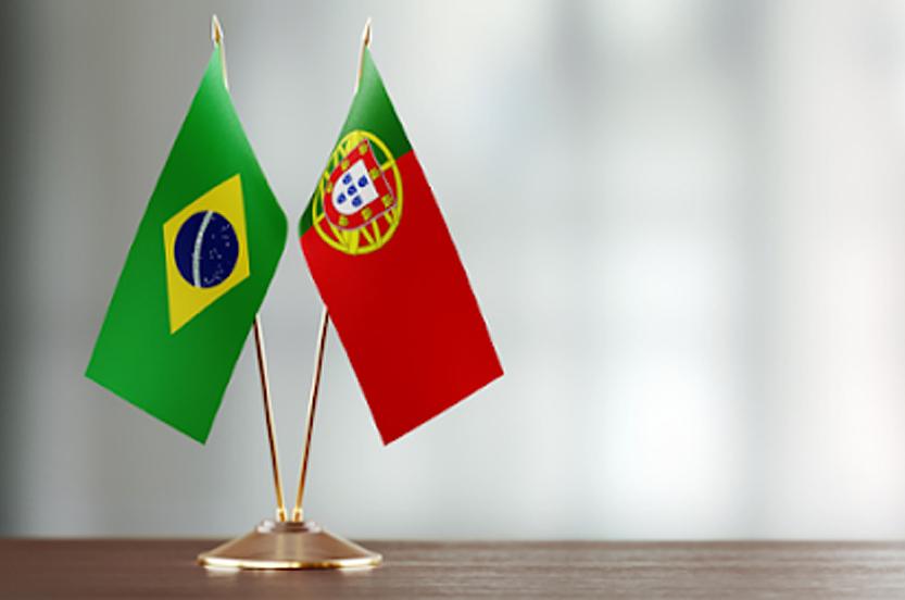 Unilab discute parceria envolvendo Brasil e Portugal nas...