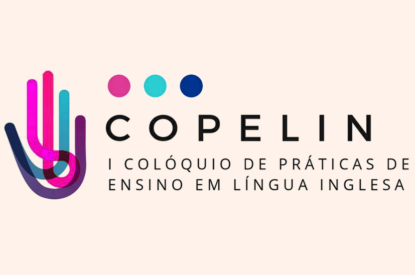 """""""Ensino de línguas no contexto remoto: ressignific..."""