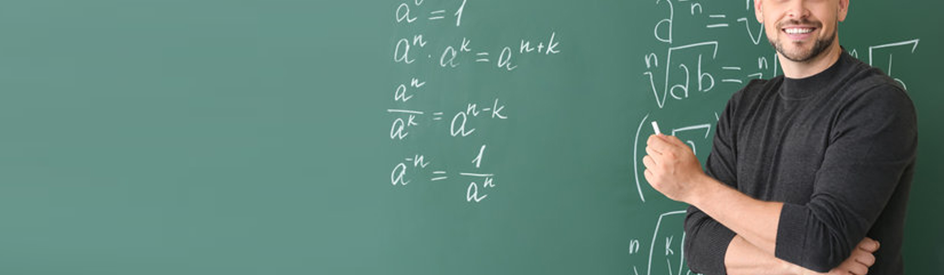 Imagem referente a postagem de título Instituto de Ciências Sociais Aplicadas abre inscrições ...