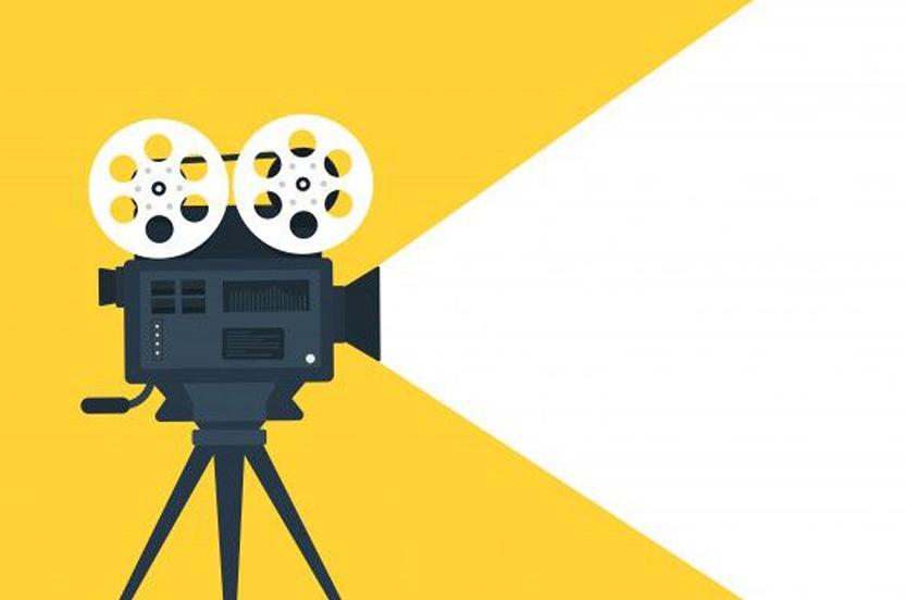 """Cinemas do Atlântico Sul conduz """"Experiências Partilhada..."""