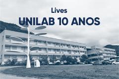 A identidade da Unilab, seus princípios e o engajamento ...