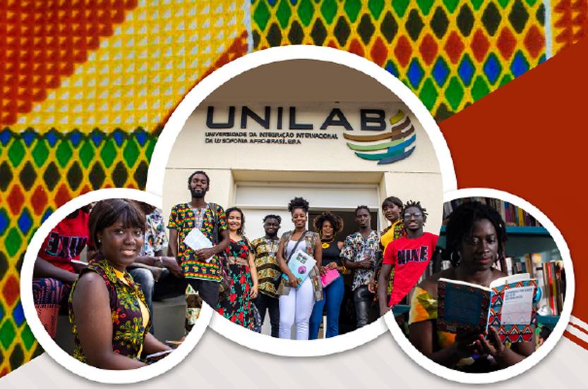 [E-books] Unilab 10 anos: experiências, desafios e persp...