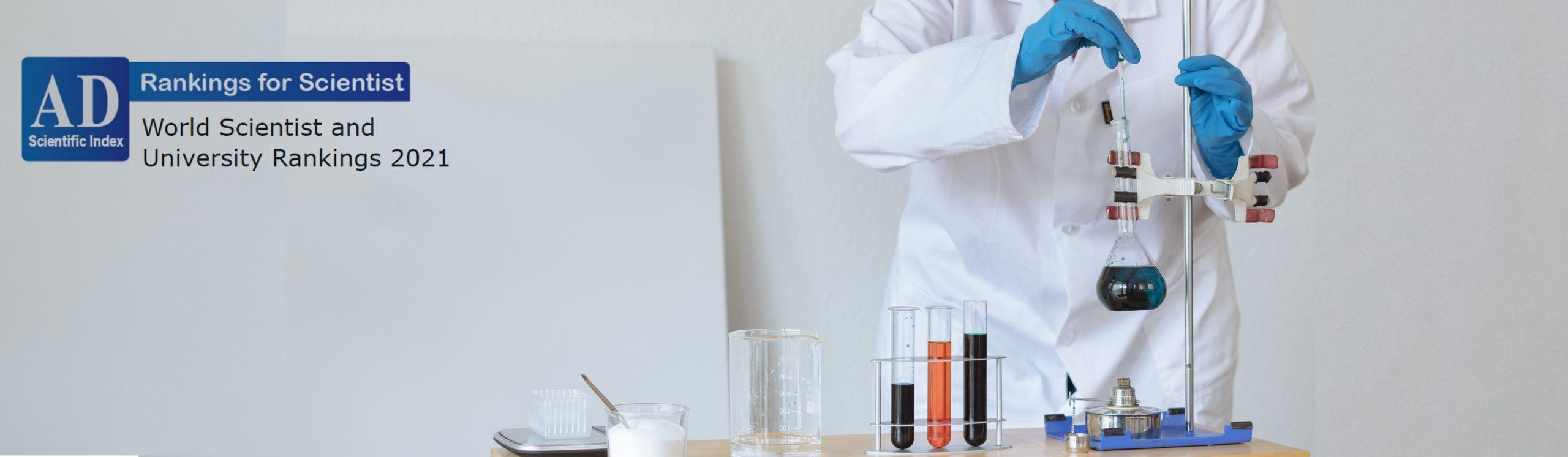 Imagem referente a postagem de título 4 pesquisadores da Unilab figuram entre os principais ci...